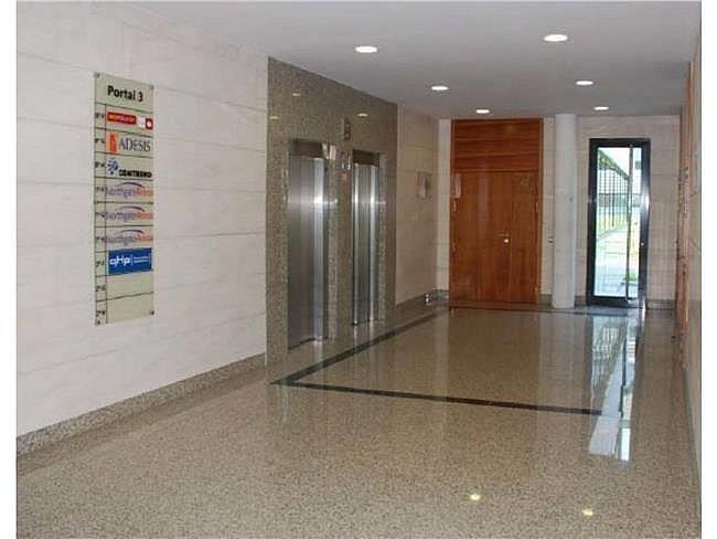 Oficina en alquiler en calle Proción, Aravaca en Madrid - 315554618