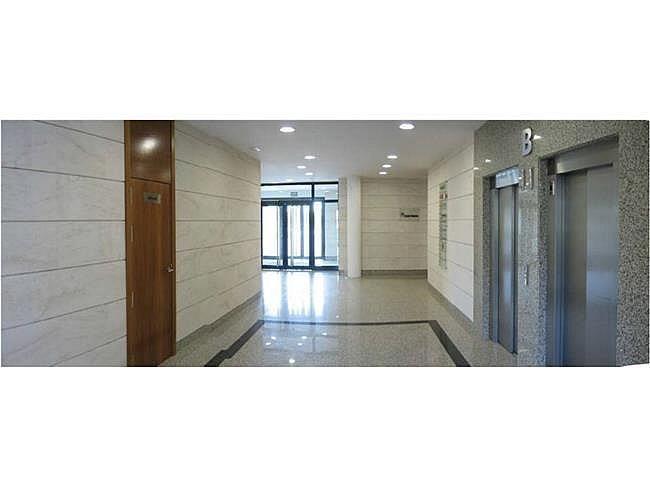 Oficina en alquiler en calle Proción, Aravaca en Madrid - 315554621