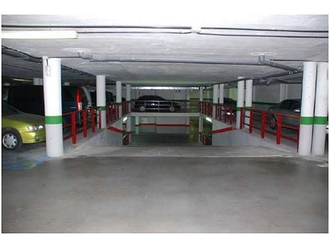 Oficina en alquiler en calle Proción, Aravaca en Madrid - 315554624