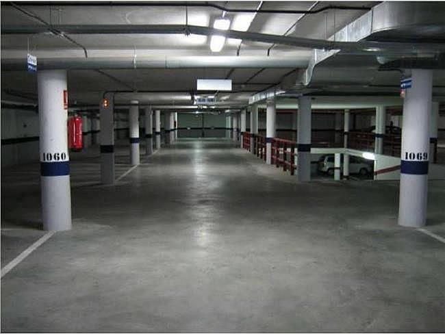 Oficina en alquiler en calle Proción, Aravaca en Madrid - 315554627