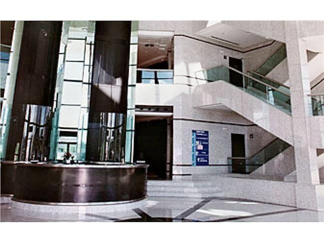 Oficina en alquiler en plaza De la Lealtad, Jerónimos en Madrid - 404961866