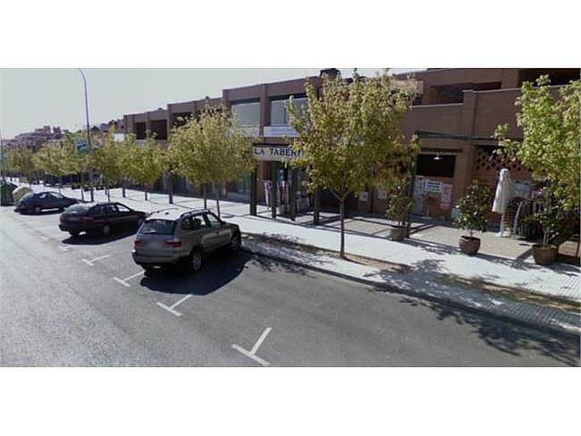 Local comercial en alquiler en calle Siglo XXI, Boadilla del Monte - 404955332