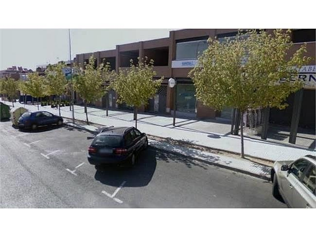 Local comercial en alquiler en calle Siglo XXI, Boadilla del Monte - 404955335