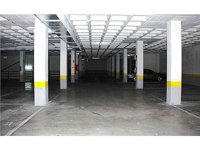 Oficina en alquiler en calle De Castilla, San Fernando de Henares - 404958014