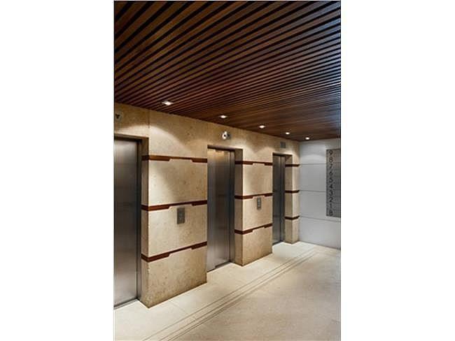 Oficina en alquiler en paseo De la Castellana, Tetuán en Madrid - 323345103