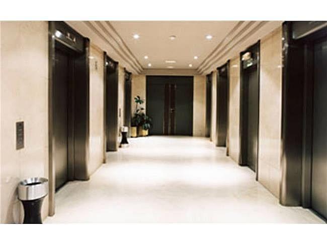 Oficina en alquiler en plaza De la Lealtad, Jerónimos en Madrid - 326128221