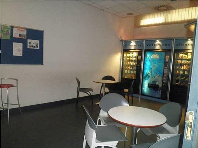 Oficina en alquiler en calle De la Vega, Alcobendas - 332577437