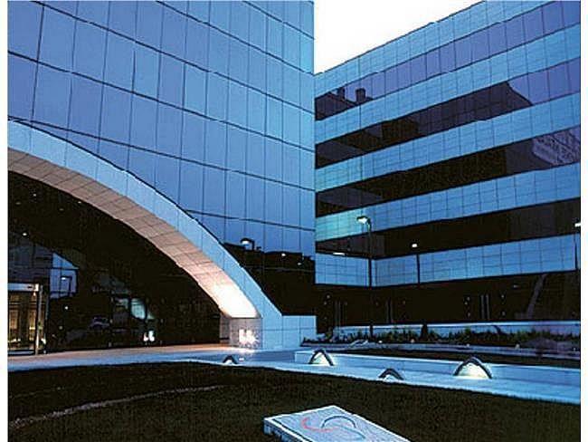 Oficina en alquiler en calle De la Vega, Alcobendas - 332577443