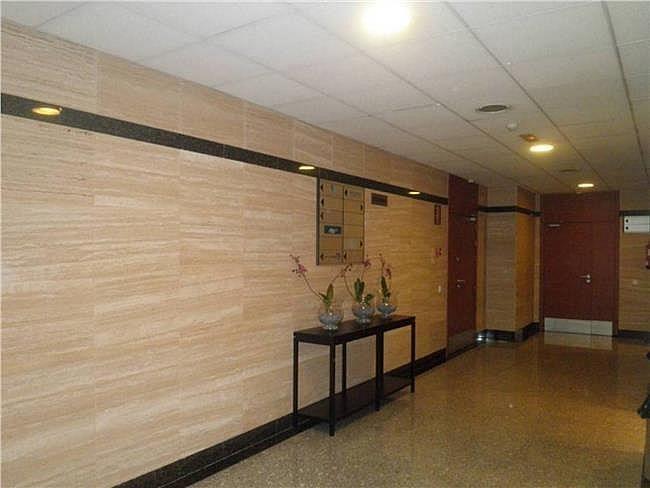 Oficina en alquiler en calle De la Vega, Alcobendas - 332577464