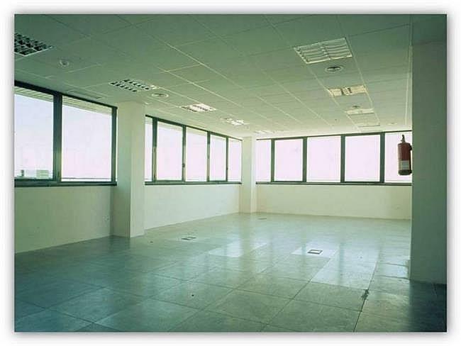 Oficina en alquiler en Barajas en Madrid - 404956241