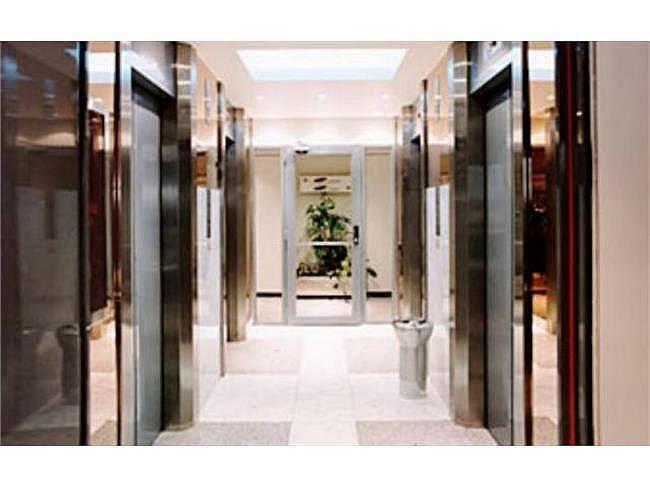 Oficina en alquiler en Centro en Madrid - 391294492
