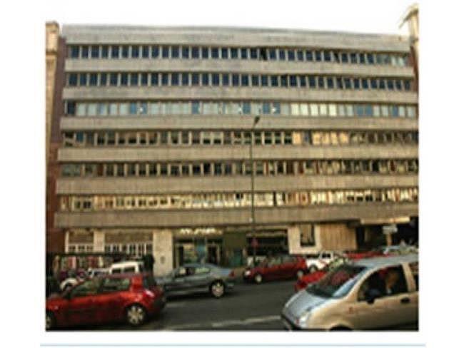 Oficina en alquiler en calle José Abascal, Chamberí en Madrid - 404956019