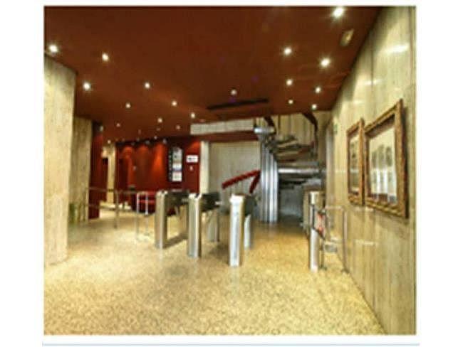 Oficina en alquiler en calle José Abascal, Chamberí en Madrid - 404956022