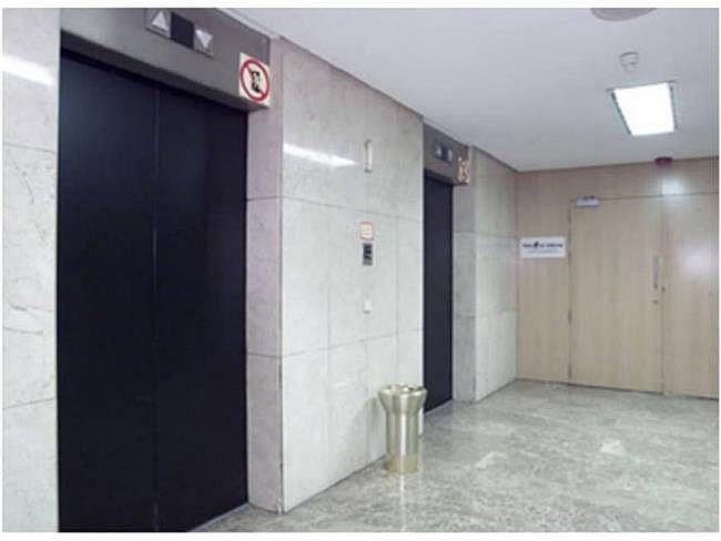 Oficina en alquiler en calle José Abascal, Chamberí en Madrid - 404956025