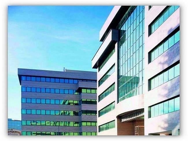 Oficina en alquiler en Aeropuerto en Madrid - 345069870