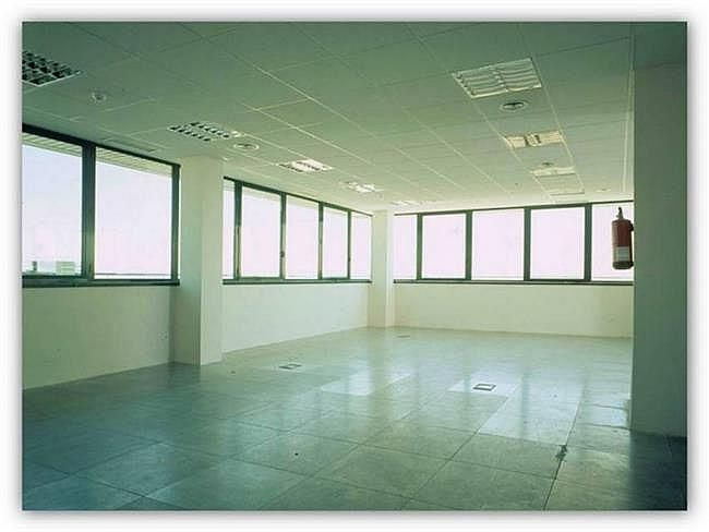 Oficina en alquiler en Aeropuerto en Madrid - 345069879