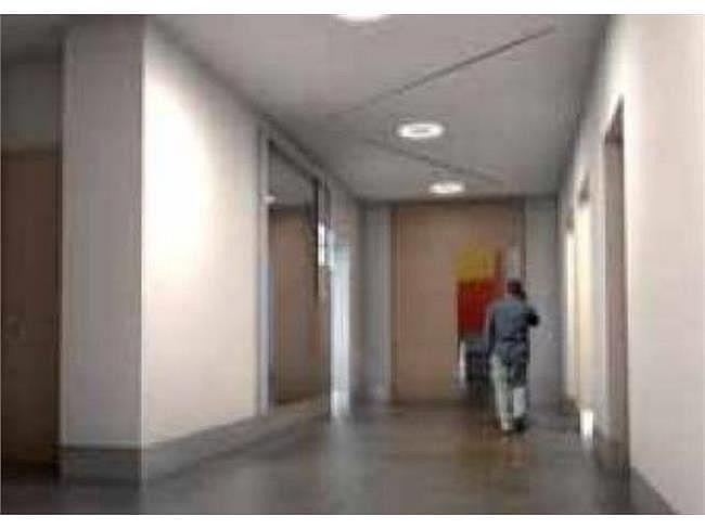 Oficina en alquiler en San blas en Madrid - 404956694