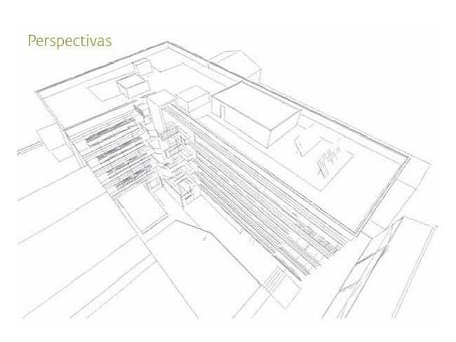 Oficina en alquiler en San blas en Madrid - 407721591
