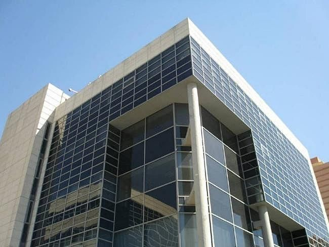 Oficina en alquiler en calle San Maximo, San Fermín en Madrid - 404957159