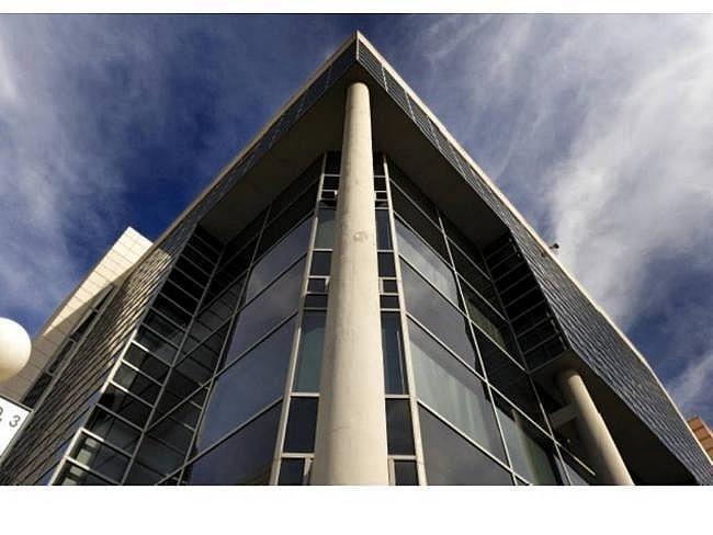 Oficina en alquiler en calle San Maximo, San Fermín en Madrid - 404957207