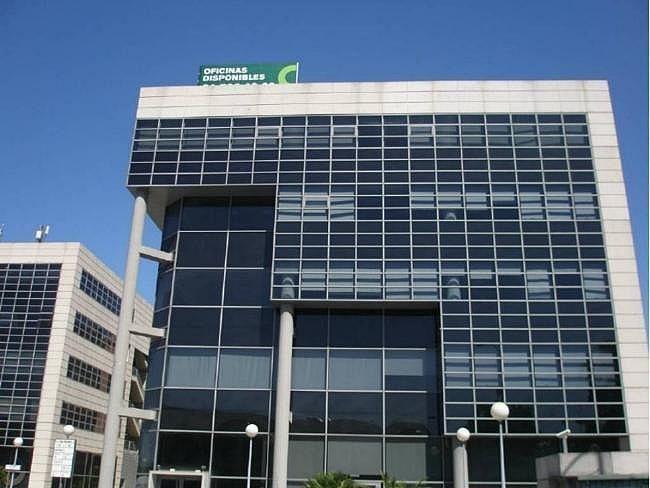 Oficina en alquiler en calle San Maximo, San Fermín en Madrid - 404957216