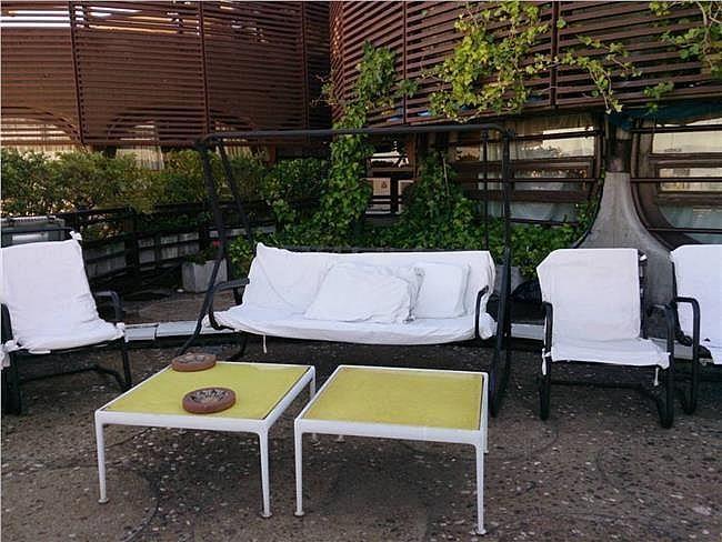 Oficina en alquiler en calle De América, Salamanca en Madrid - 404957549
