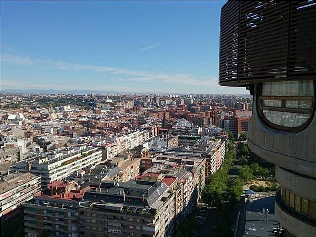 Oficina en alquiler en calle De América, Salamanca en Madrid - 404957558