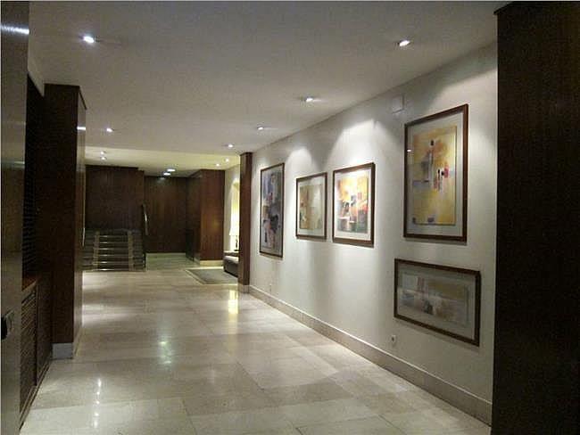 Oficina en alquiler en Retiro en Madrid - 407721546