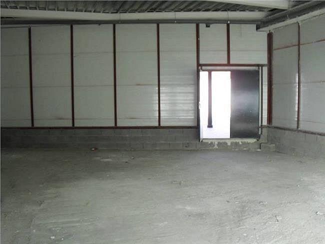 Local comercial en alquiler en Pinto - 330353675