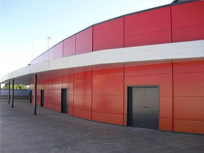 Local comercial en alquiler en Pinto - 330353699