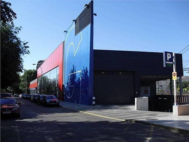 Local comercial en alquiler en calle Buenos Aires, Pinto - 404955257