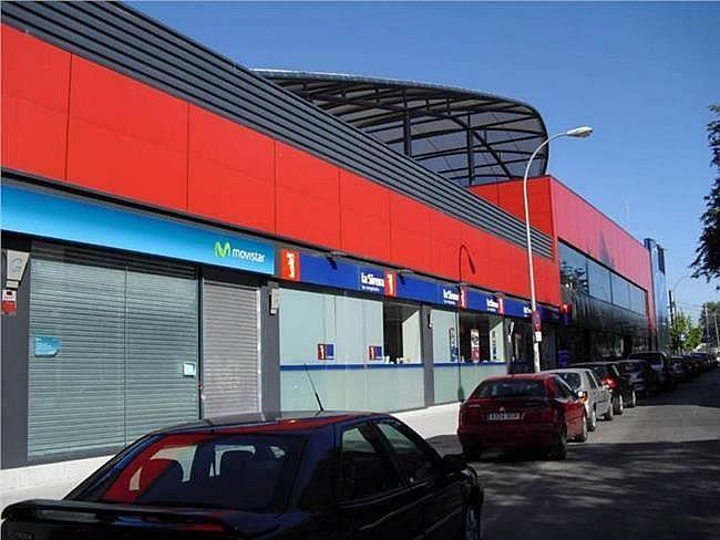 Local comercial en alquiler en calle Buenos Aires, Pinto - 404955263