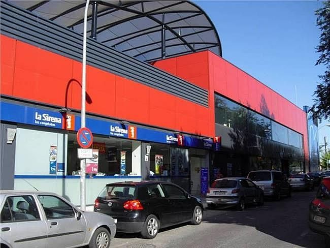 Local comercial en alquiler en calle Buenos Aires, Pinto - 404955266