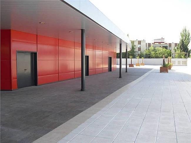 Local comercial en alquiler en calle Buenos Aires, Pinto - 404955272