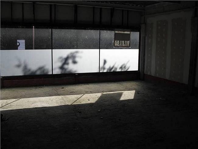 Local comercial en alquiler en calle Buenos Aires, Pinto - 407721477