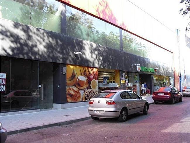 Local comercial en alquiler en calle Buenos Aires, Pinto - 407721480