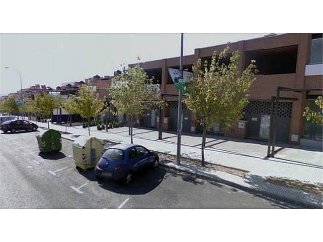Local comercial en alquiler en calle Siglo XXI, Boadilla del Monte - 404955434