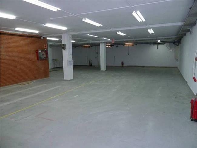 Nave industrial en alquiler en calle Primavera, Torrejón de Ardoz - 404954534