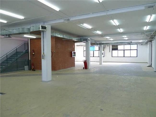 Nave industrial en alquiler en calle Primavera, Torrejón de Ardoz - 404954537