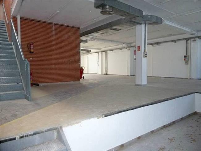 Nave industrial en alquiler en calle Primavera, Torrejón de Ardoz - 404954549