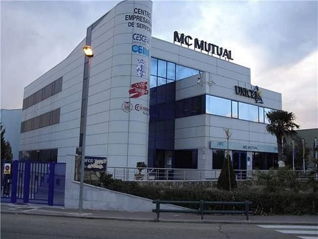 Oficina en alquiler en calle Tropico, Torrejón de Ardoz - 330353867