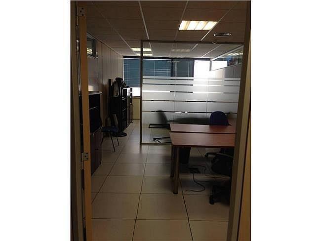 Oficina en alquiler en calle Tropico, Torrejón de Ardoz - 330353870