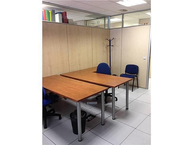 Oficina en alquiler en calle Tropico, Torrejón de Ardoz - 330353873