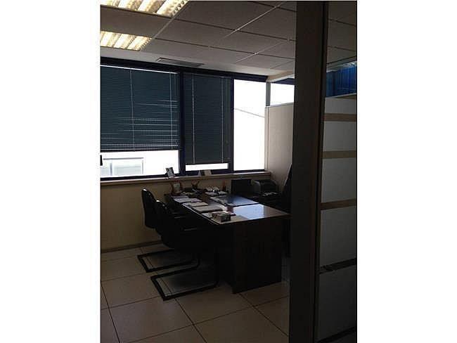 Oficina en alquiler en calle Tropico, Torrejón de Ardoz - 330353876