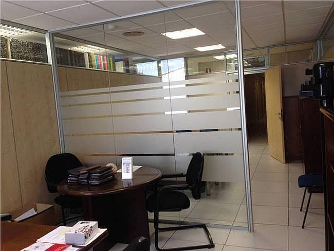 Oficina en alquiler en calle Tropico, Torrejón de Ardoz - 330353879