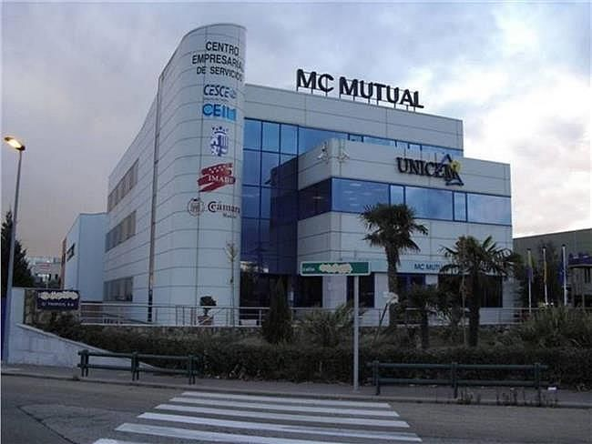 Oficina en alquiler en calle Tropico, Torrejón de Ardoz - 330353882