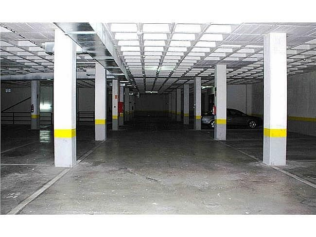 Oficina en alquiler en calle Barajas, Alcobendas - 404959037