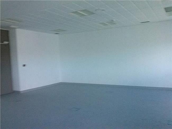 Oficina en alquiler en calle Barajas, Alcobendas - 404959172
