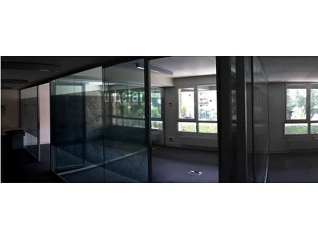 Oficina en alquiler en calle De la Albufera, Numancia en Madrid - 404959733