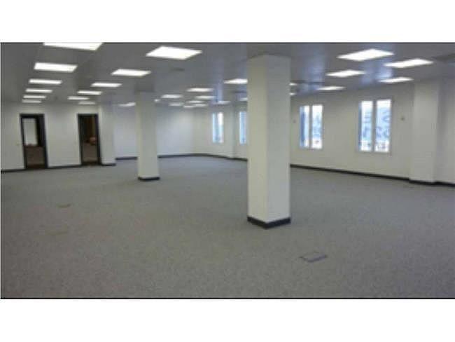 Oficina en alquiler en calle Santa Leonor, San blas en Madrid - 404960843